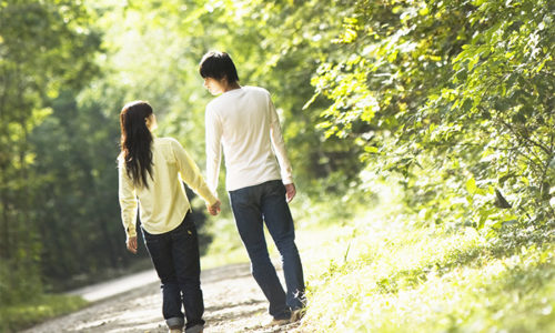 一度は行きたい!国内一泊二日のカップル旅行スポットおすすめ6選