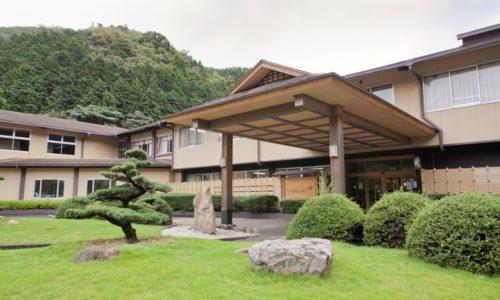 宿選びを失敗しないための「角島大橋周辺の人気ホテルおすすめ6選」