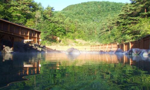 草津温泉旅館【カップルプランのある旅行宿おすすめランキング】