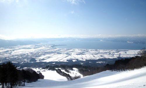 宿泊するならココ!「猪苗代スキー場周辺の宿・ホテルおすすめ5選」