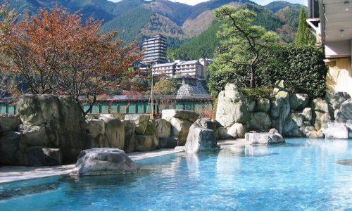 【2017年最新】カップルに人気の下呂温泉旅館おすすめランキング