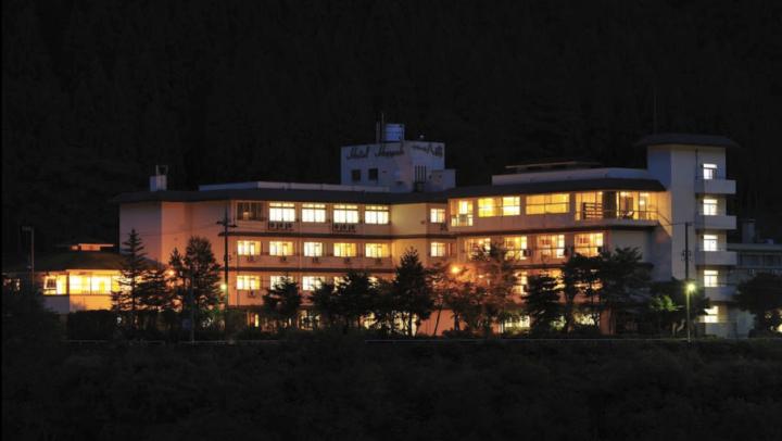 hukuikyoryu_hotel3