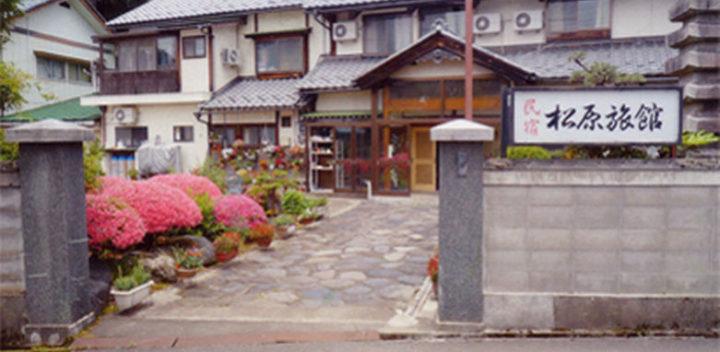 hukuikyoryu_hotel5