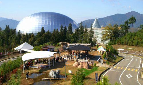 「福井県立恐竜博物館」周辺の人気の宿泊ホテル・旅館おすすめ5選