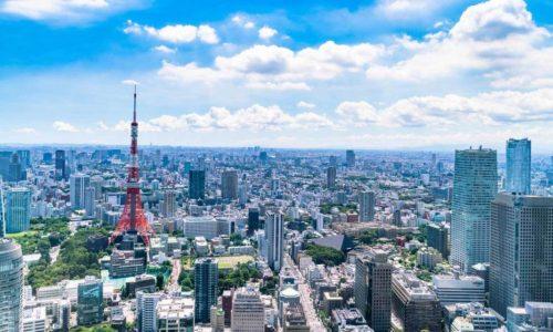 東京観光を存分に楽しめる!「東京ガイドブック」おすすめ7選