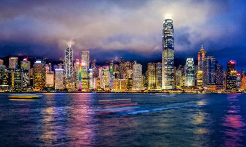 楽しい香港旅行にするための観光ガイドブックおすすめ6選
