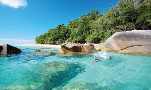 オーストラリア旅行を徹底的に楽しむ!観光ガイドブックおすすめ6選