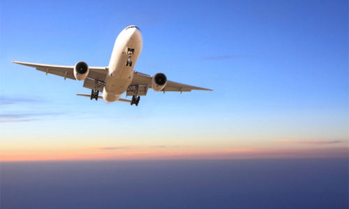 失敗しない旅行術を学べる!「海外旅行ガイドブック」おすすめ6選