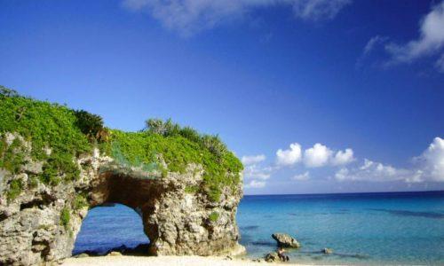 宮古島観光を本気で楽しむ為の旅行ガイドブックおすすめランキング