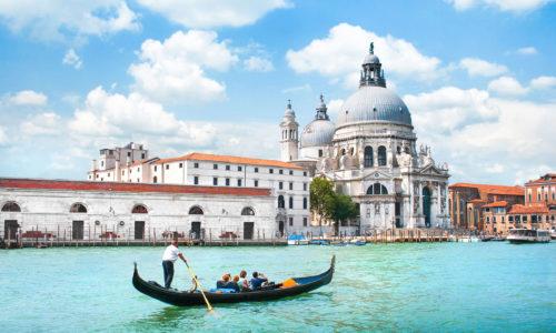 最高の思い出を作ろう!「イタリア旅行ガイドブック」おすすめ6選