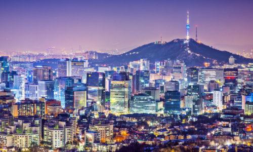 ソウル観光を2倍楽しめる!人気旅行ガイドブックおすすめランキング
