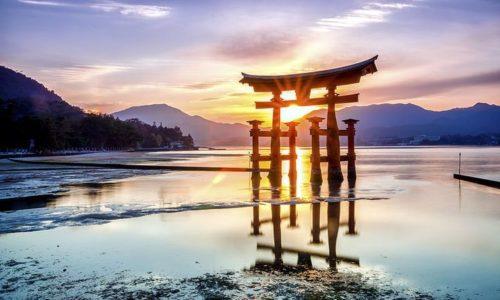 真剣に広島観光を楽しみたい人のための旅行ガイドブックおすすめ6選