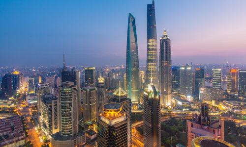 初めての旅行でも安心!失敗しない上海観光ガイドブックおすすめ6選