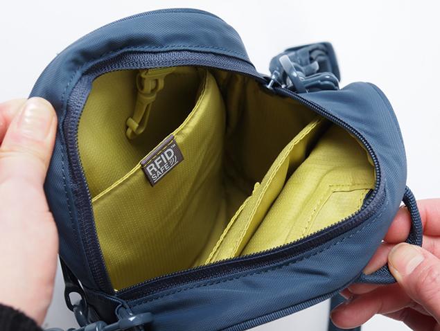 海外旅行でも安心の「セキュリティ」ポーチ・バッグ通販おすすめ5選