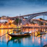 ポルトガル・リスボン旅行を存分に楽しめるガイドブックおすすめ6選