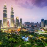 世界一住みたい国を堪能できる!マレーシアガイドブックおすすめ6選