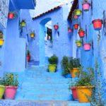 モロッコ旅行に行くなら必ず持ち歩きたい!ガイドブックおすすめ6選