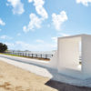 宿泊するならどこが良い?「佐久島周辺の民宿・旅館おすすめ5選」