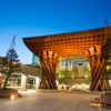 金沢旅行で持って行くべき観光ガイドブックおすすめランキング