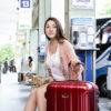 海外旅行の荷物を少なくする方法・コンパクトな荷物の詰め方